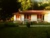 24-valdis-houses