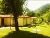 24-valdis-houses2