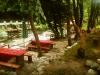 24-valdis-river3