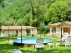 8-valdis-houses